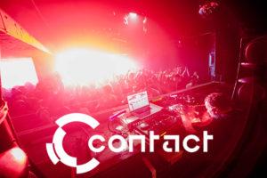 top_contact_01
