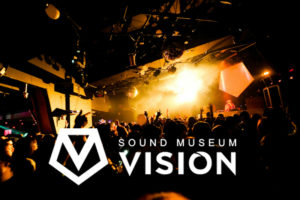top_vision_01